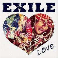 Exilelove
