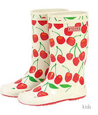 aigle_boots