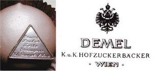 demel2