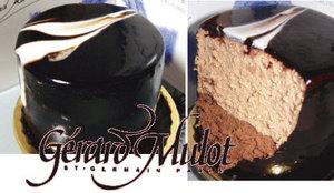mulot3
