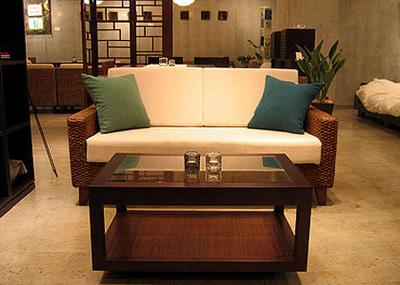 sofa_table2