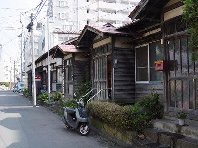 Zaimoku11